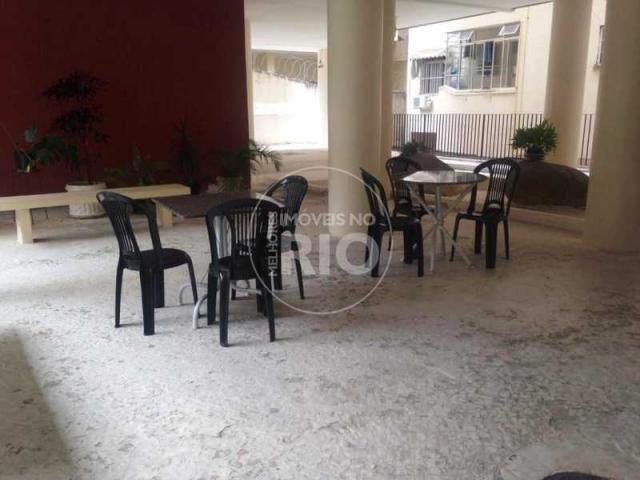 Kitchenette/conjugado à venda com 0 dormitórios em Grajaú, Rio de janeiro cod:MIR2670 - Foto 17