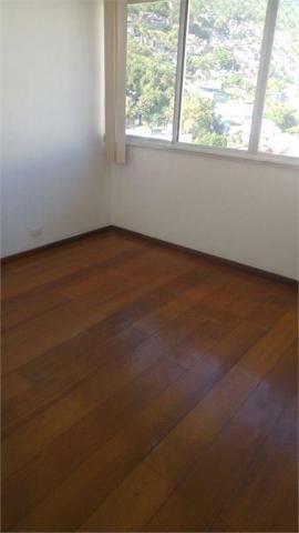 Apartamento à venda com 2 dormitórios em Tijuca, Rio de janeiro cod:350-IM456569 - Foto 14