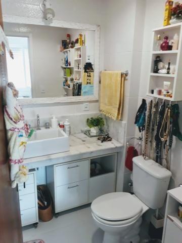 Apartamento à venda com 3 dormitórios em Higienópolis, Porto alegre cod:9916032 - Foto 15