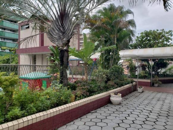 Apartamento com 2 dormitórios à venda, 60 m² por r$ 595.000,00 - tijuca - rio de janeiro/r - Foto 18