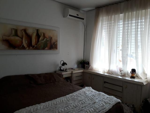 Apartamento à venda com 3 dormitórios em Higienópolis, Porto alegre cod:9916032 - Foto 10