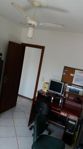 Apto grande 3 quartos (sendo 1 suíte) Centro/Fazenda, Itajaí - Foto 14