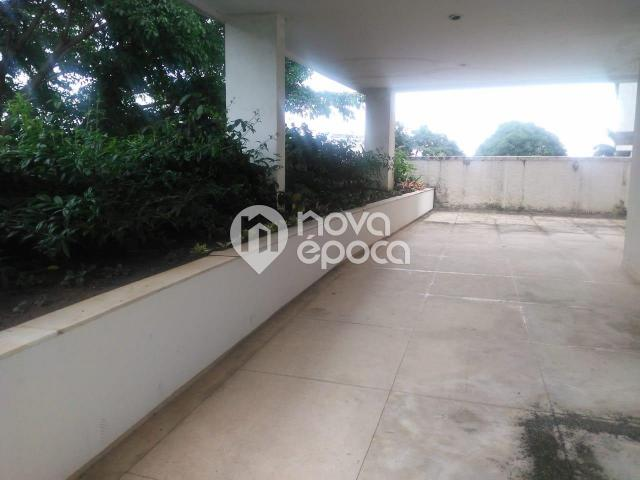 Apartamento à venda com 2 dormitórios em Leblon, Rio de janeiro cod:CO2AP41103 - Foto 18