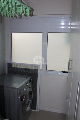 Apartamento à venda com 2 dormitórios em São joão, Porto alegre cod:9889975 - Foto 9