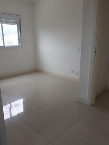 Apartamento para locação em mogi das cruzes, loteamento mogilar, 3 dormitórios, 1 suíte, 2 - Foto 19