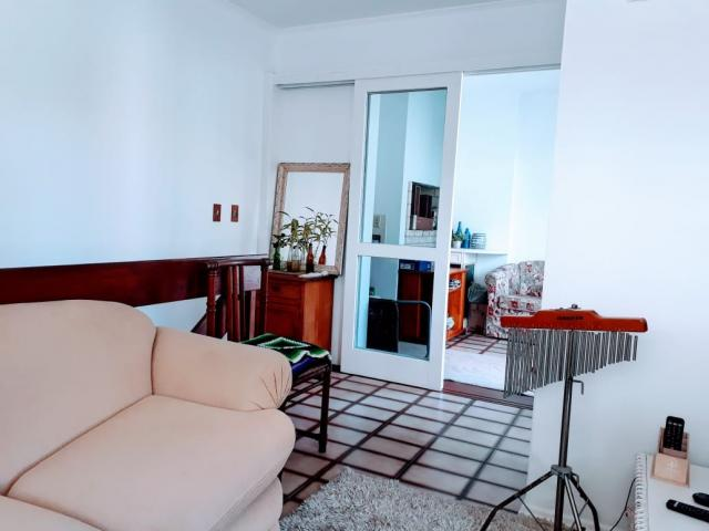 Apartamento à venda com 3 dormitórios em Higienópolis, Porto alegre cod:9916032 - Foto 17