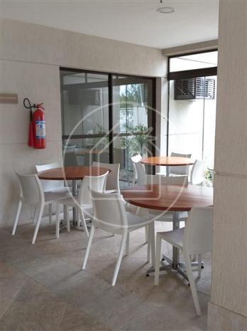 Apartamento à venda com 2 dormitórios cod:868895 - Foto 16