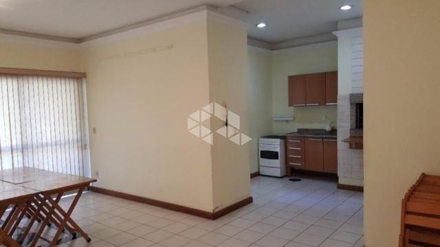 Apartamento à venda com 2 dormitórios em Jardim lindóia, Porto alegre cod:AP12756 - Foto 19