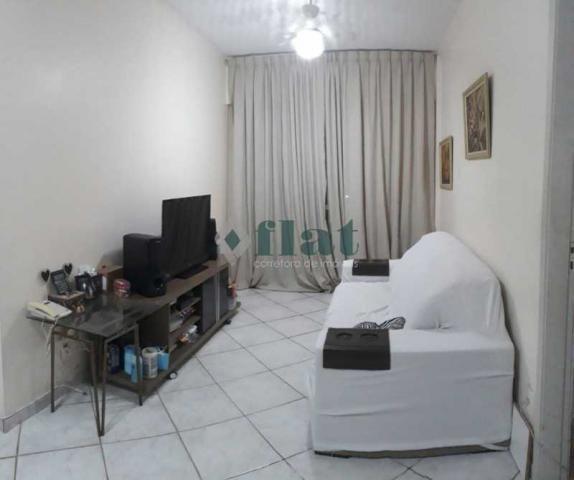 Apartamento à venda com 2 dormitórios em Barra da tijuca, Rio de janeiro cod:FLAP20002 - Foto 3