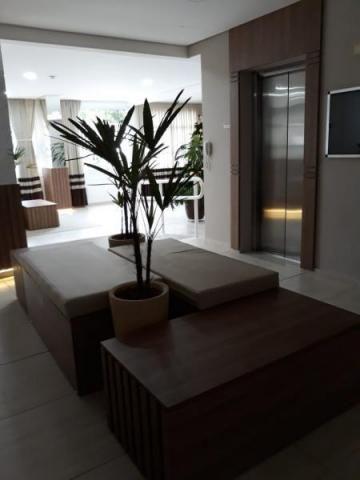 Apartamento para locação em mogi das cruzes, loteamento mogilar, 3 dormitórios, 1 suíte, 2 - Foto 8