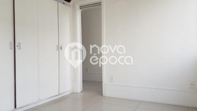 Apartamento à venda com 2 dormitórios em Laranjeiras, Rio de janeiro cod:FL2AP41064 - Foto 10