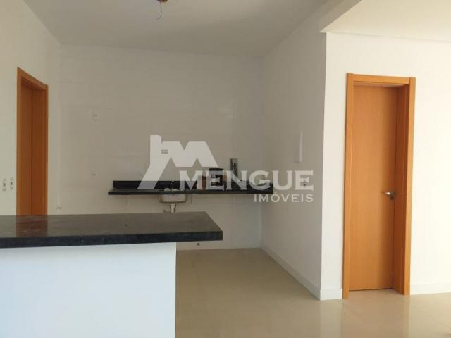 Casa de condomínio à venda com 3 dormitórios em Alto petrópolis, Porto alegre cod:8646 - Foto 8