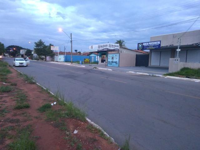 Lotes residencial Itaipu Goiânia - Foto 6