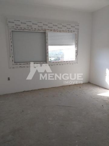 Casa de condomínio à venda com 3 dormitórios em Alto petrópolis, Porto alegre cod:8646 - Foto 12