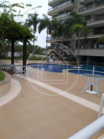 Apartamento à venda com 2 dormitórios cod:868895 - Foto 20