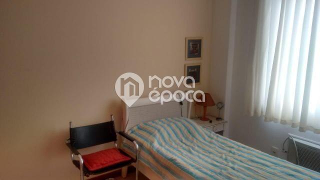 Apartamento à venda com 2 dormitórios em Santa teresa, Rio de janeiro cod:FL2AP29891 - Foto 14