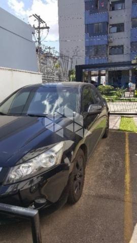 Apartamento à venda com 2 dormitórios em Jardim lindóia, Porto alegre cod:AP12756 - Foto 15