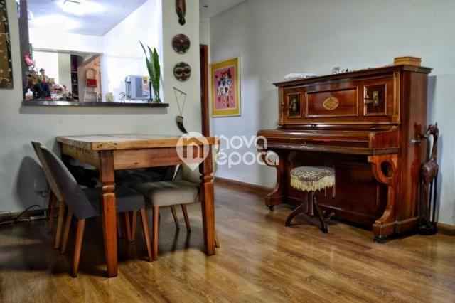 Apartamento à venda com 2 dormitórios em Flamengo, Rio de janeiro cod:FL2AP33676 - Foto 3
