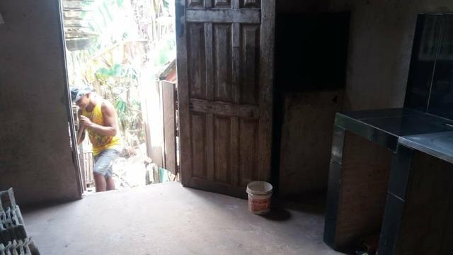 Casa em peixe-boi o melhor clima do Pará - Foto 6
