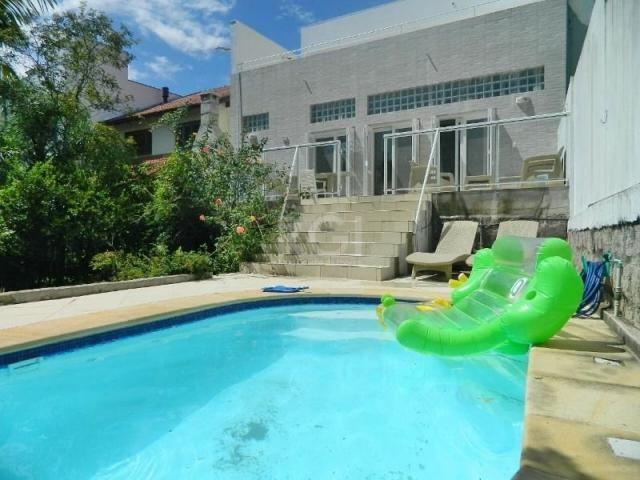Casa à venda com 2 dormitórios em Vila nova, Porto alegre cod:MF16242