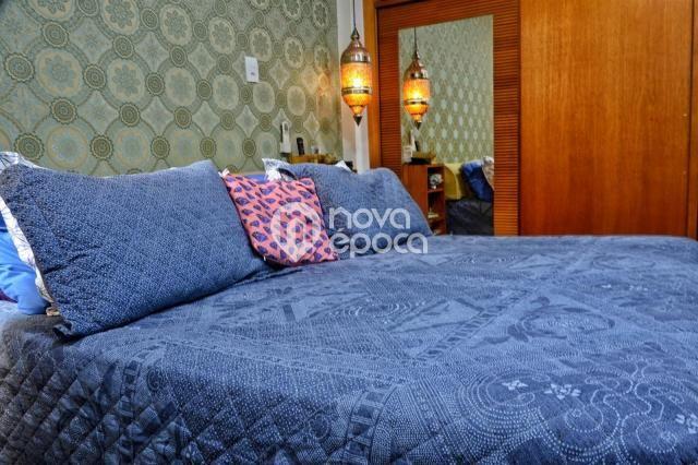 Apartamento à venda com 2 dormitórios em Flamengo, Rio de janeiro cod:FL2AP33676 - Foto 13