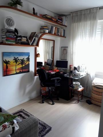 Apartamento à venda com 3 dormitórios em Higienópolis, Porto alegre cod:9916032 - Foto 12