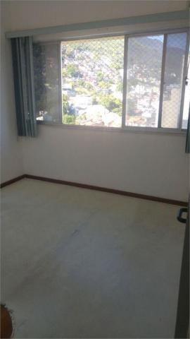 Apartamento à venda com 2 dormitórios em Tijuca, Rio de janeiro cod:350-IM456569 - Foto 13