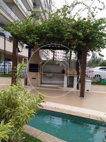 Apartamento à venda com 2 dormitórios cod:868895 - Foto 2