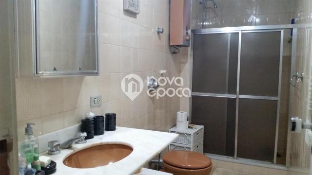 Apartamento à venda com 2 dormitórios em Flamengo, Rio de janeiro cod:FL2AP29851 - Foto 13