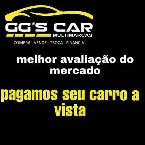 Compramos seu carro com a melhor avaliação do mercado