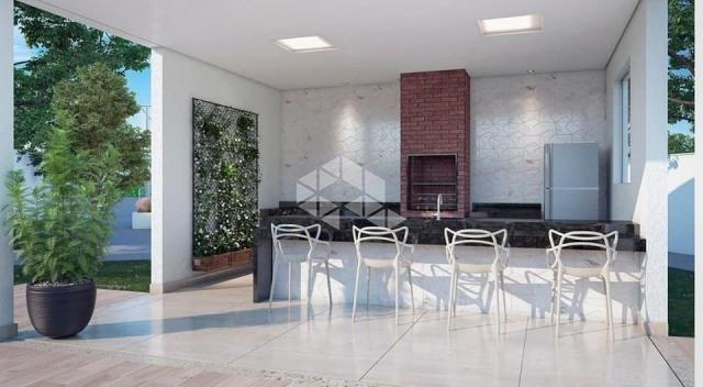 Apartamento à venda com 2 dormitórios em Jardim carvalho, Porto alegre cod:9913888 - Foto 14