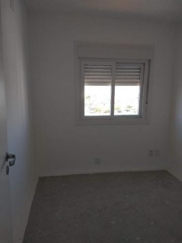 Apartamento à venda com 3 dormitórios em São sebastião, Porto alegre cod:9885947 - Foto 20