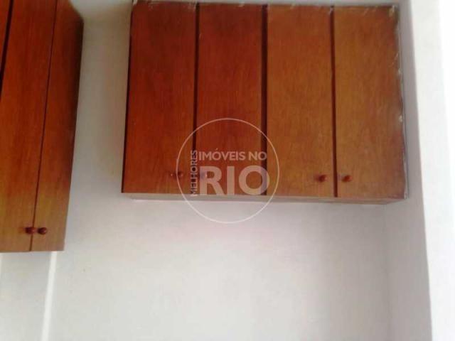 Kitchenette/conjugado à venda com 0 dormitórios em Grajaú, Rio de janeiro cod:MIR2670 - Foto 4