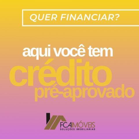 Casa à venda com 2 dormitórios em Vila nova, Içara cod:422241 - Foto 6