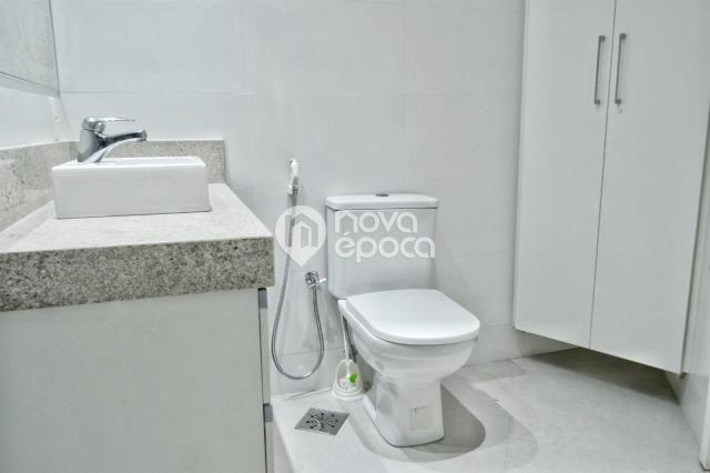 Apartamento à venda com 2 dormitórios em Flamengo, Rio de janeiro cod:FL2AP29341 - Foto 13