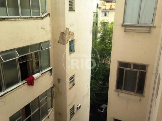 Kitchenette/conjugado à venda com 0 dormitórios em Grajaú, Rio de janeiro cod:MIR2670 - Foto 7