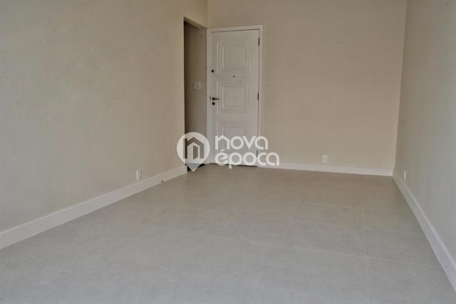 Apartamento à venda com 2 dormitórios em Flamengo, Rio de janeiro cod:FL2AP29341 - Foto 3