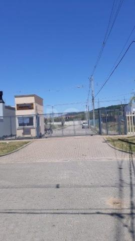 Terreno à venda em Hípica, Porto alegre cod:MI270331 - Foto 2