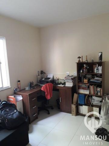G10390 - Casa 2 quartos condominio fechado ,financiamento bancario - Foto 10