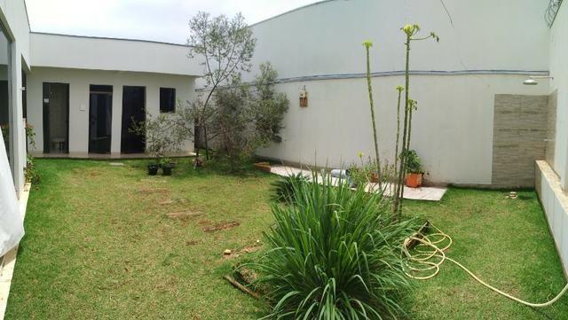 Casa em Araxá-Bairro Nobre - Alto Padrão - Foto 13