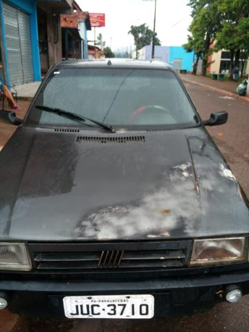 Fiat uno 95 ou troco - Foto 3
