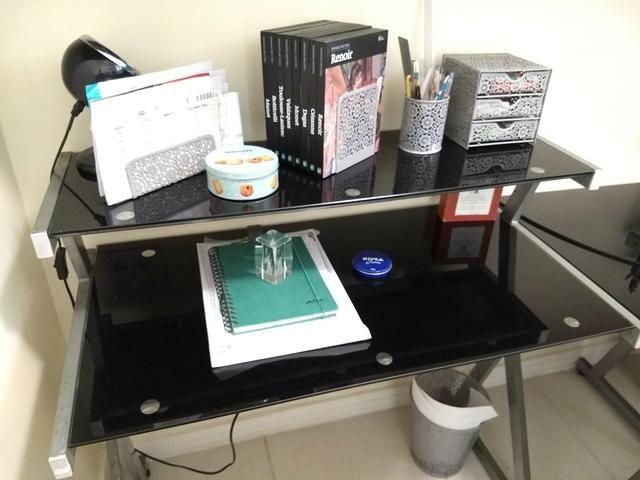 Mesas de trabalho - Foto 4