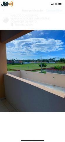 Apartamento, Pacheco, Caucaia-CE - Foto 7