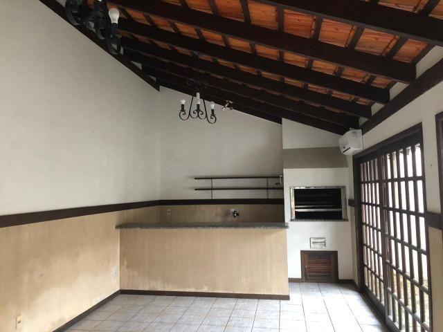 Casa - Anita Garibaldi - 3 dormitórios - Foto 17