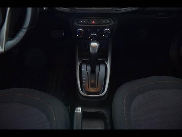 ONIX 2016/2016 1.4 MPFI LTZ 8V FLEX 4P AUTOMÁTICO - Foto 6