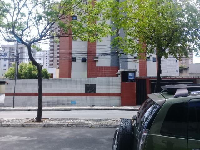Oportunidade Aldeota 105m2 3suites d254 liga 9 8 7 4 8 3 1 0 8 Diego 9989f - Foto 9