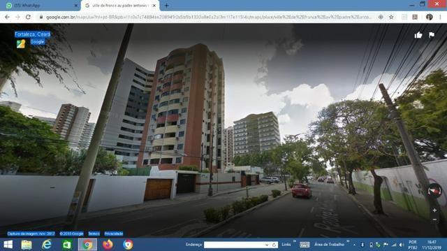 Nascente 105m2 3 suites 2 vagas d255 liga 9 8 7 4 8 3 1 0 8 Diego9989f - Foto 2