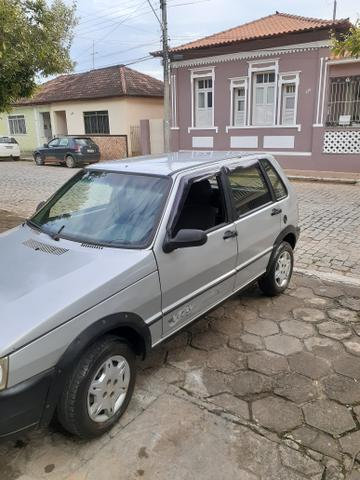 UNO WAY - Vendo - (Tel: *) - Foto 2