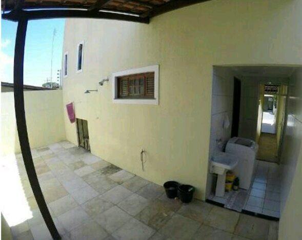 Casa duplex em Condomínio fechado Maraponga - Foto 16