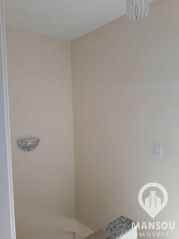 G10390 - Casa 2 quartos condominio fechado ,financiamento bancario - Foto 15